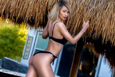 Arline Allen - Escort Girl from Sunnyvale California