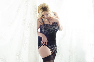 Peggy Curley - Escort Girl from Bridgeport Connecticut