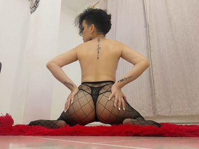 Eva Rouse - Escort Girl from Stamford Connecticut
