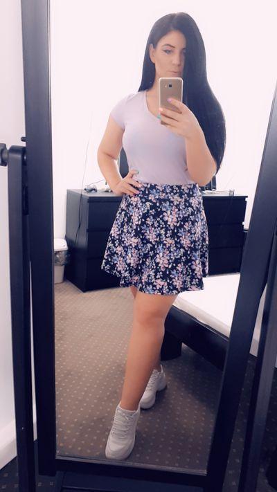 Diana Goldsmith - Escort Girl from Brownsville Texas