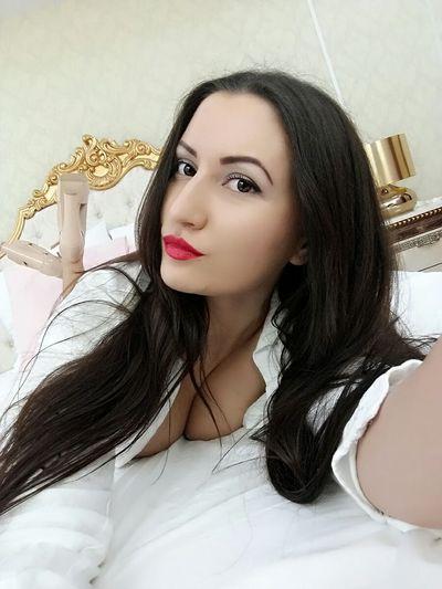 Andrea Hargis - Escort Girl from Lakewood Colorado