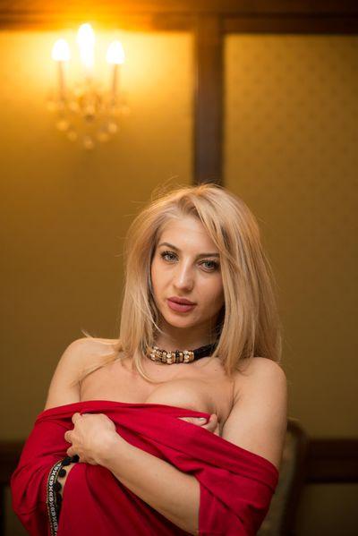 Fitness Barbiee - Escort Girl from Las Vegas Nevada