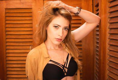 Jennifer Lewis - Escort Girl from Lexington Kentucky
