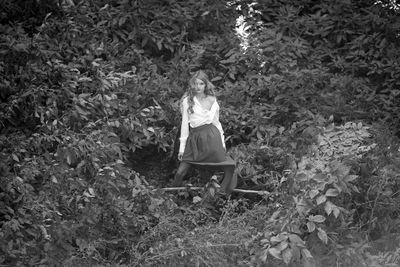 Catherine Osburn - Escort Girl from St. Petersburg Florida