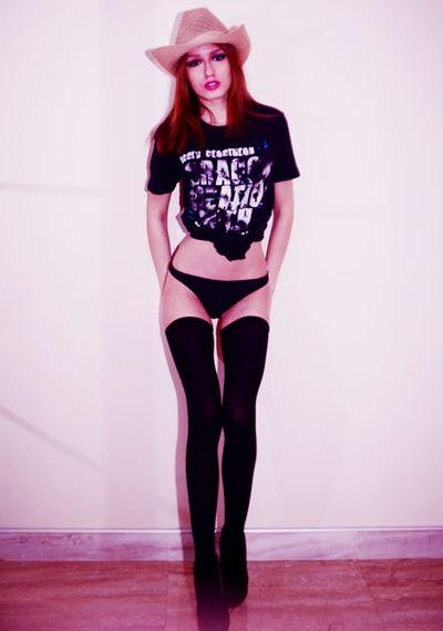 Carole Macdonald - Escort Girl from Sugar Land Texas