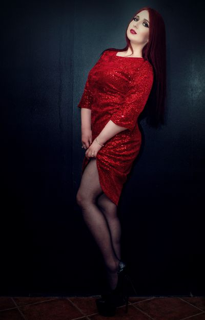 Evelyn Wong - Escort Girl from Fort Worth Texas