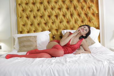 Nika Liss - Escort Girl from St. Louis Missouri