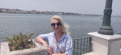 Sue Hall - Escort Girl from Bridgeport Connecticut