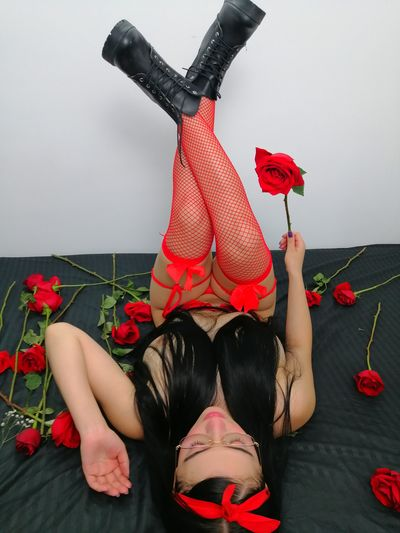 Dorothy Andrade - Escort Girl from Springfield Missouri