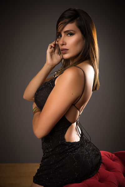 Greicy Freedom - Escort Girl from Stamford Connecticut