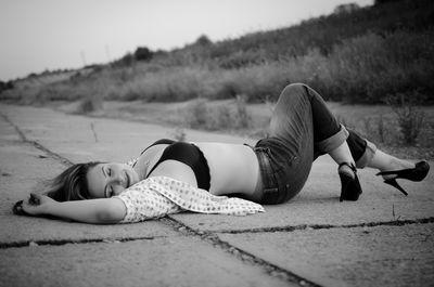 Gysele - Escort Girl from New York City New York