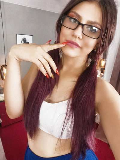 Hailey Shine - Escort Girl from Stockton California