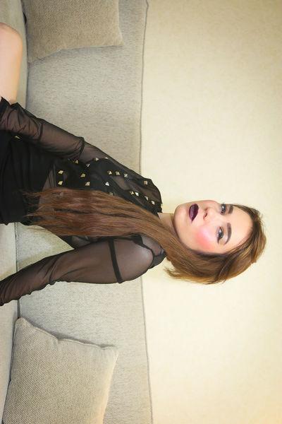 Harley Sky - Escort Girl from Sugar Land Texas