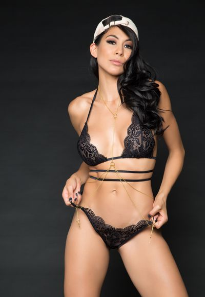 For Couples Escort in New Haven Connecticut