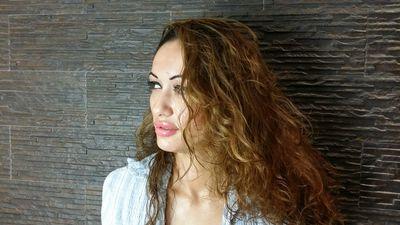 01FLEX Ymelissa - Escort Girl from Sterling Heights Michigan