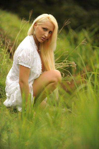 Dorothy Anderson - Escort Girl from Rancho Cucamonga California