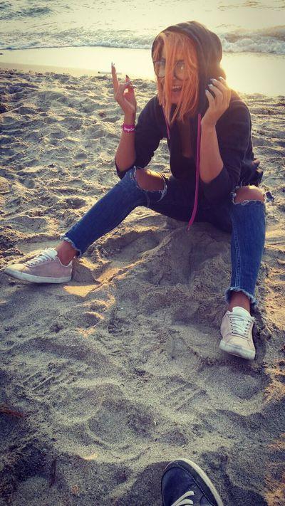 Ife Manyara - Escort Girl from Spokane Valley Washington