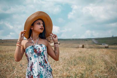 Indian Shia - Escort Girl from Burbank California