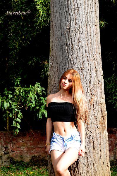Teresita Smith - Escort Girl from Stamford Connecticut