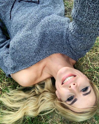 Essie Rodriguez - Escort Girl from Stockton California