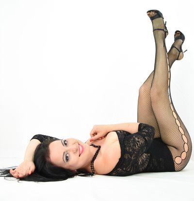 Irene Honey - Escort Girl from Lexington Kentucky