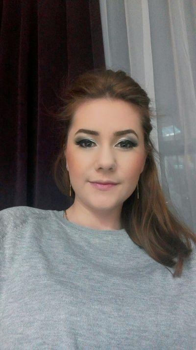 Exie Zimmerman - Escort Girl from Springfield Illinois