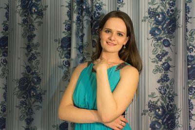 Jane Winchester - Escort Girl from Bridgeport Connecticut