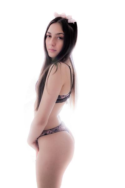 Laverna Mc Manus - Escort Girl from Cambridge Massachusetts