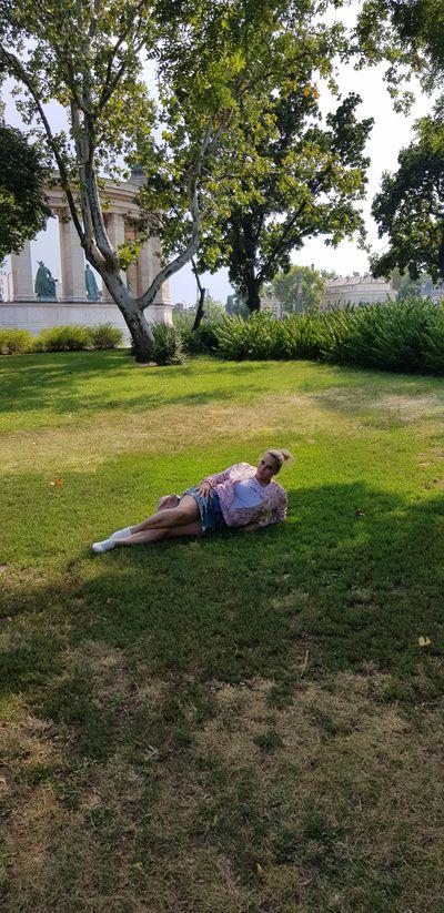 Jenna Newman - Escort Girl from Oceanside California