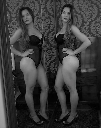 Jennifer Avila - Escort Girl from St. Petersburg Florida