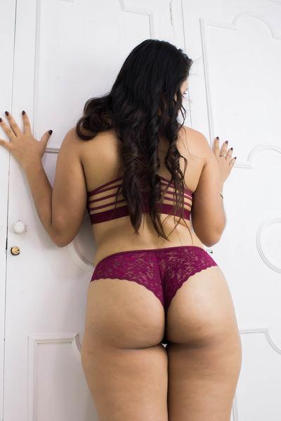 Joselin Lee - Escort Girl from Stockton California