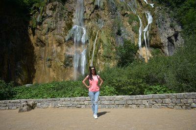 Stephanie Cheng - Escort Girl from St. Petersburg Florida