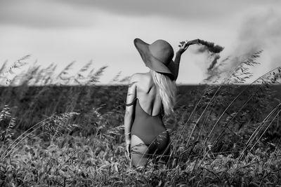 Julia Sener - Escort Girl from Brownsville Texas