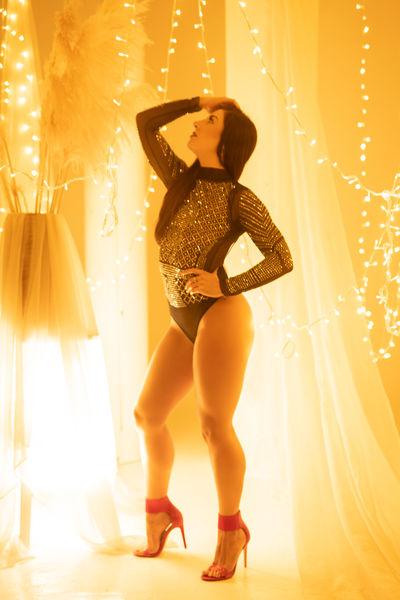 Julieta Jones - Escort Girl from Sugar Land Texas