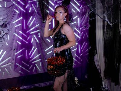 Laura Ray - Escort Girl from Sunnyvale California