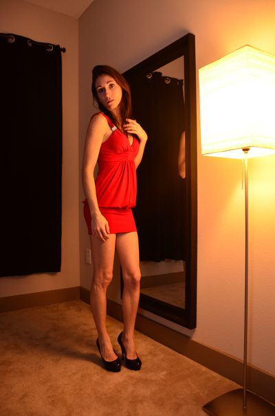 Escort in Pasadena Texas