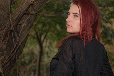 Anisa King - Escort Girl from Springfield Massachusetts