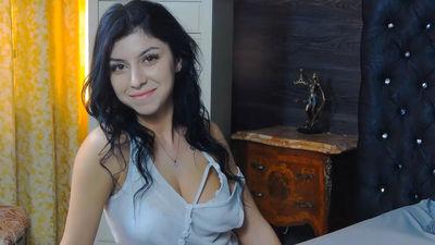 Kata Leyia - Escort Girl from St. Petersburg Florida