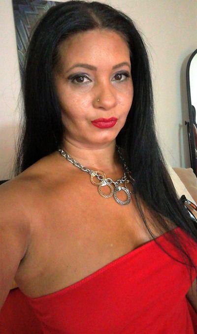 Ranee Mattox - Escort Girl from Sugar Land Texas