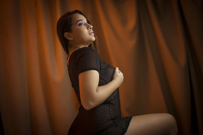 Candy Rigney - Escort Girl from St. Petersburg Florida