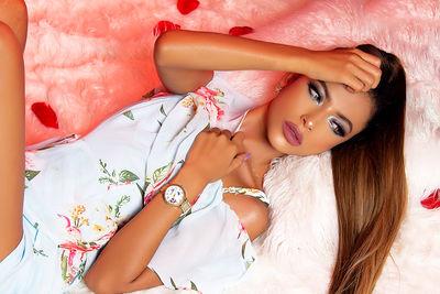 Brenda Sandoval - Escort Girl from Gilbert Arizona