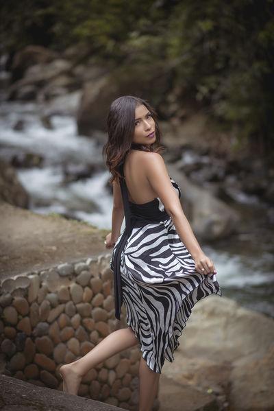 Lisa Batista - Escort Girl from Norwalk California