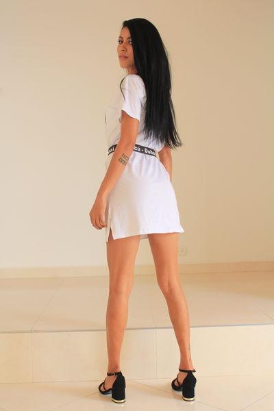 Kim Soler - Escort Girl from Richardson Texas