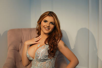 Beatrice Stein - Escort Girl from Cape Coral Florida