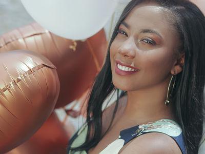 Nannette Hill - Escort Girl from Stockton California