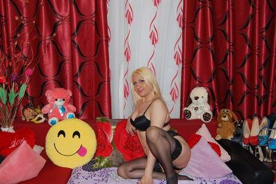 Donnette Caraway - Escort Girl from St. Petersburg Florida