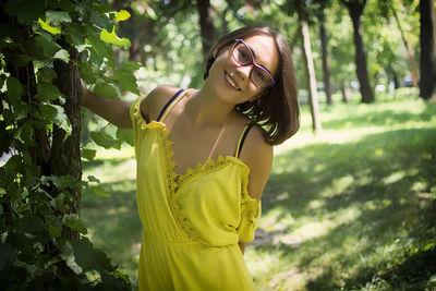 Klara Hazel - Escort Girl from Brownsville Texas