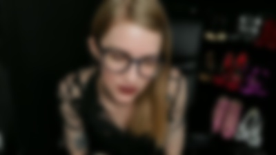 Patricia Shick - Escort Girl from Fort Worth Texas