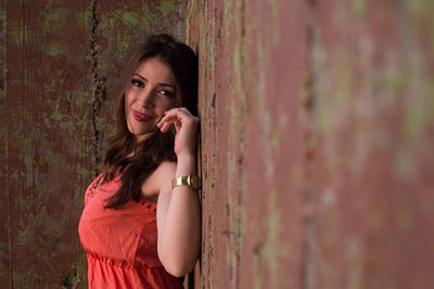 Kristin Harper - Escort Girl from Lakewood Colorado