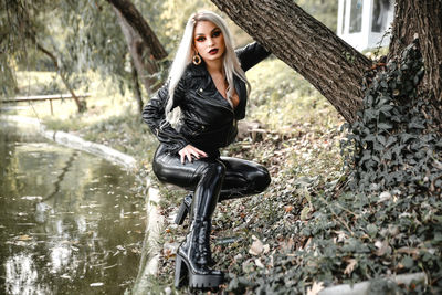 Larissa Key - Escort Girl from Sugar Land Texas